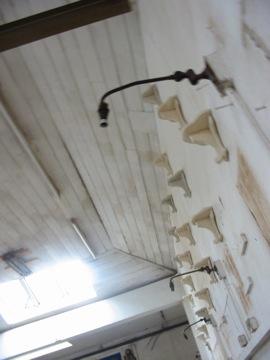 9- Tesselating shelves cl:up 2005