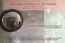 UWoI e-invite5